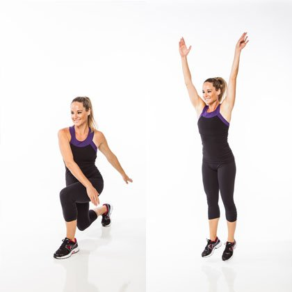 3._figure-8-power-lunges-420x420_0[1]