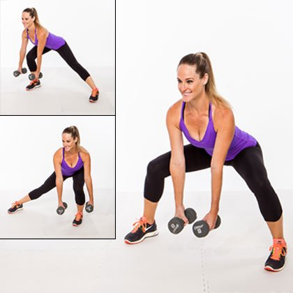 4.-shifting-side-lunge-420x420_1