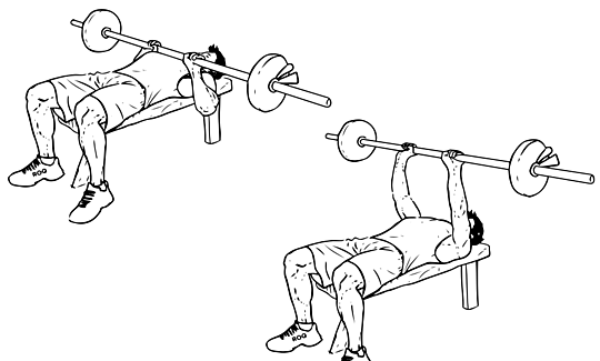 Close-Grip_Barbell_Bench_Press