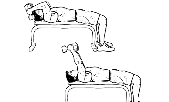 Lying_Tricep_Extension1
