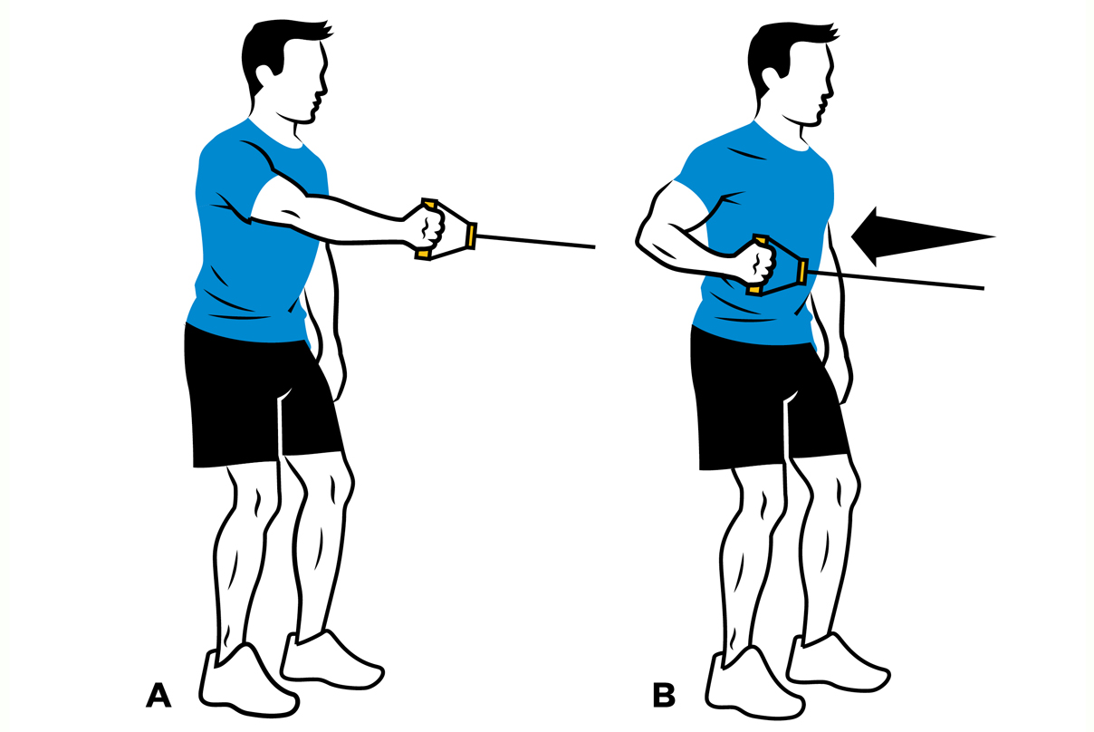 one-arm-standing-cable-row[1]